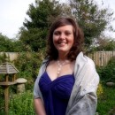 Prom Queen 2011 Miss Amelia Rose Ball